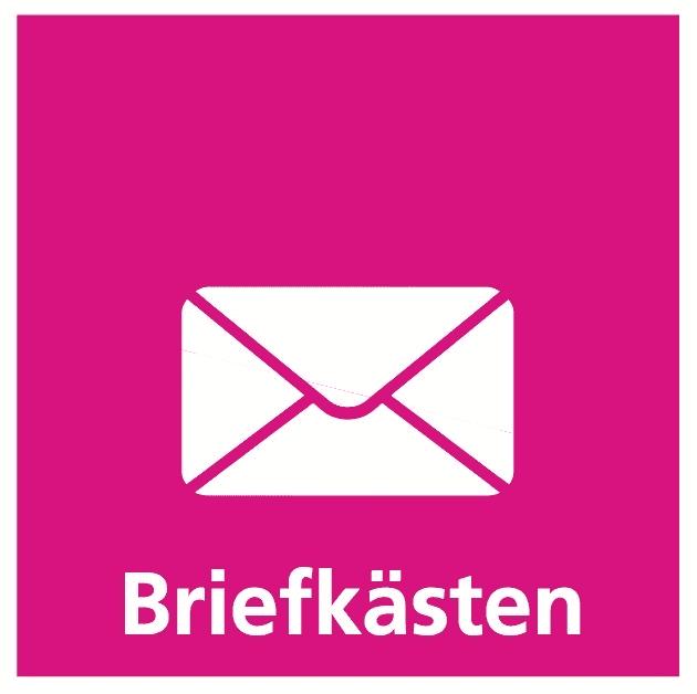 Briefkästenöffnung Burgstall